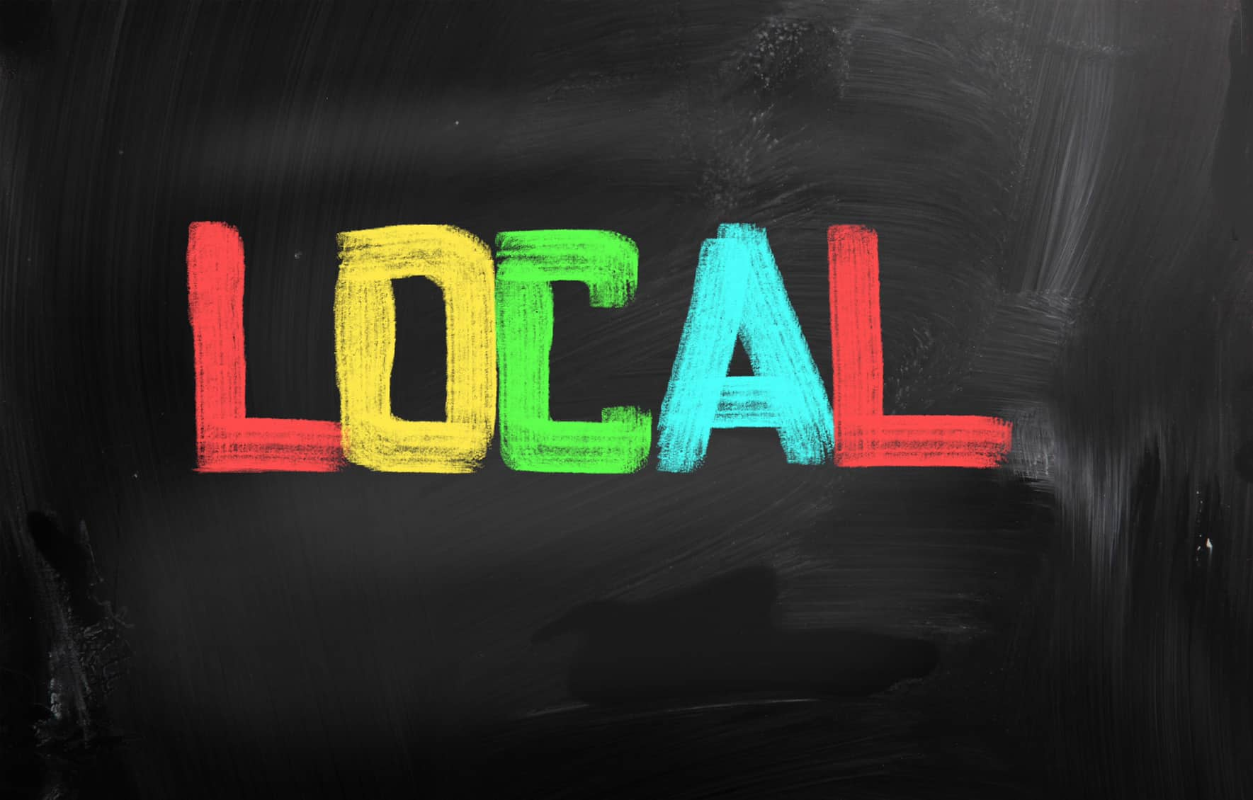 Local SEO And Maps